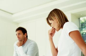 «Дитячі» виплати тануть: що отримуватимуть молоді батьки після 1 липня?