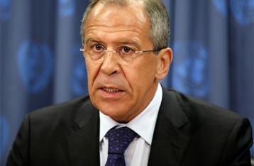 Россия поддержала проведение в Берлине встречи глав МИД Украины, ФРГ, Франции и РФ