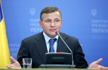 Рада призначила Гелетея міністром оборони