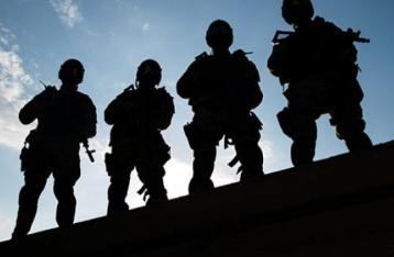 Контактна група ОБСЄ закликає терміново врегулювати кризу в Україні