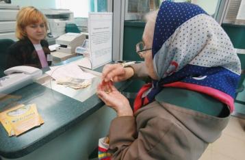 Дорога моя комуналка: скільки і за що платитимуть українці після підвищення тарифів