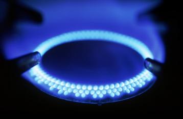 Украина планирует закупить у РФ шесть-семь миллиардов кубов газа