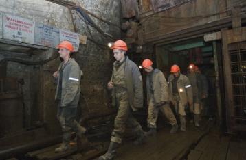 В Луганской области четыре шахтера погибли в результате обстрела автобуса, 16 – ранены