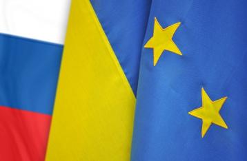 РФ просит отложить вступление в силу Ассоциации Украины с ЕС для изучения рисков