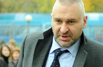 Адвокатом Савченко стал защитник Pussy Riot Фейгин