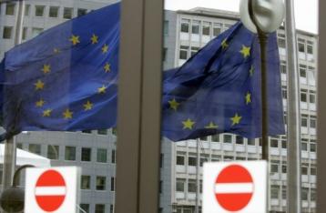 ЄС запровадив санкції проти керівництва ДНР і ЛНР