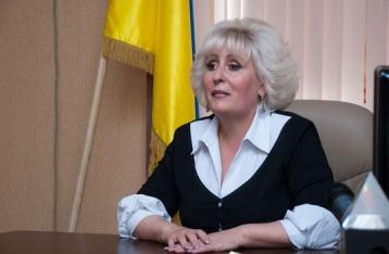 Екс-мера Слов'янська заарештовано на два місяці