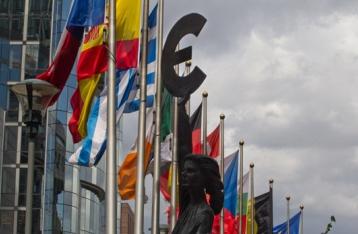 Юнкер: ЕС не будет расширяться в ближайшие пять лет