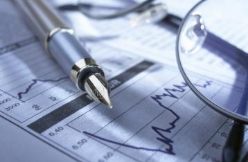 Кабмин ожидает падение ВВП на 6-6,5%
