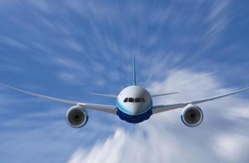 АЛТУ: Чартерные рейсы выполняются в полном объеме и согласно расписанию