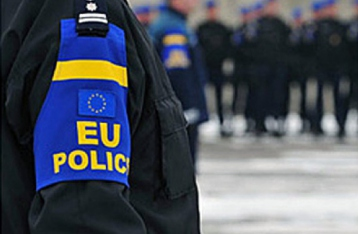 Глави МЗС країн ЄС схвалили відправлення до України дворічної поліцейської місії