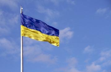 Украинские военные освободили три села Донецкой области
