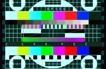Нацсовет: Провайдеры обязаны исключить из эфира четыре российских телеканала