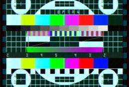 Нацрада: Провайдери зобов'язані виключити з ефіру чотири російські телеканали