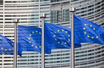 Евросоюз опубликовал обновленный санкционный список