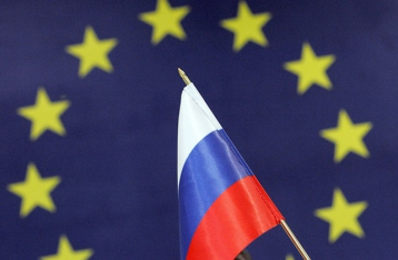 ЕС согласовал секторальные санкции против РФ