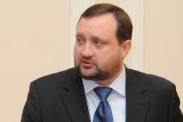 Арбузов: «Контракт Тимошенко» с «Газпромом» невыгодный, но законный