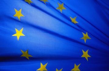 Евросоюз расширил санкции из-за ситуации в Украине