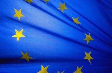 Євросоюз розширив санкції через ситуацію в Україні
