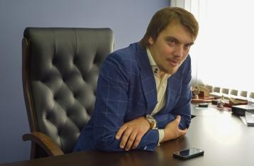 Адвокат Алексей Гончарук: Украинцы теряют деньги из-за непрофессионализма застройщиков