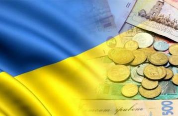 Дефицит госбюджета в июне составил 10,5 миллирда гривен
