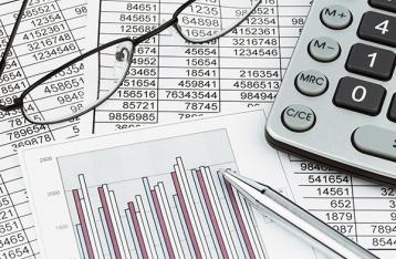 Фискальный тупик Яценюка: варианты выхода