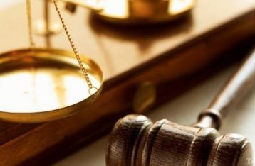 Суд решил принудительно доставить и арестовать Шойгу, Зюганова и Жириновского