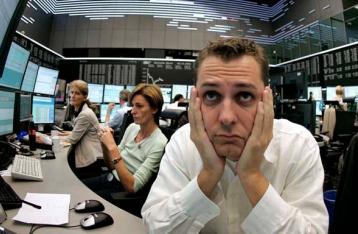 Какие отрасли пострадают от ассоциации с ЕС