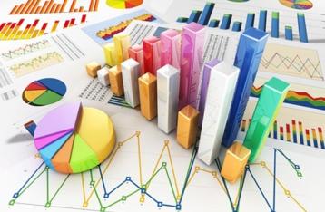 Госстат: Цены промпроизводителей в Украине в июле выросли на 2,7%