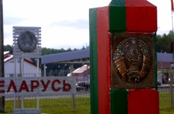 Беларусь отменит лицензирование украинских товаров