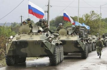 Чалий: Росія намагалася ввести в Україну війська