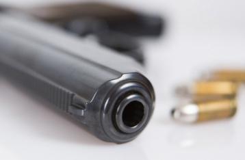 Особиста зброя для українців: озброюватися чи ні?