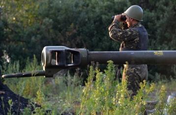 У Порошенка вважають, що Україні потрібна армія нового типу