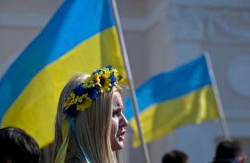 Как привести украинский кризис к мирному завершению