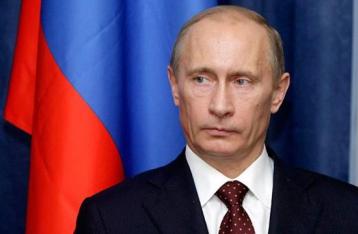 РФ направляет гуманитарный конвой на восток Украины