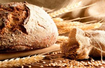 В Киеве подорожает хлеб