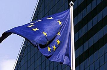 ЕС: Военные действия РФ под гуманитарным предлогом будут грубым нарушением международного права