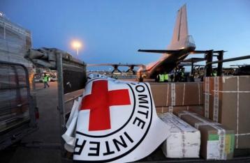 Кабмин упорядочил таможенное оформление гуманитарных грузов