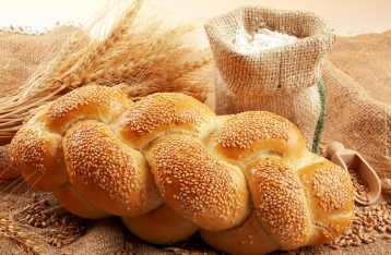 В Киеве и области подорожал хлеб