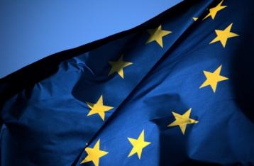 ЄС закликав Росію вивести гуманітарний конвой з України