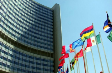 СБ ООН проведет экстренное совещание по Украине в пятницу