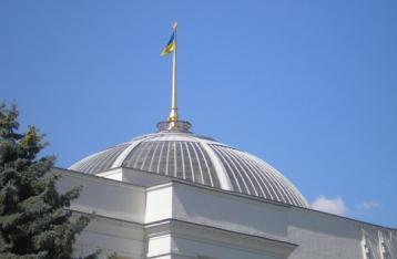 ЦИК планирует проведение парламентских выборов в 213 округах