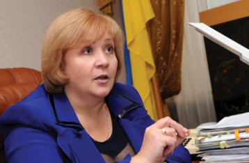 Смерть Семенюк-Самсоненко расследуют по статье «Умышленное убийство»