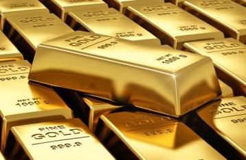 Минфин пополнит золотовалютные резервы НБУ на $340 миллионов