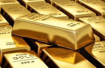 Мінфін поповнить золотовалютні резерви НБУ на $340 мільйонів