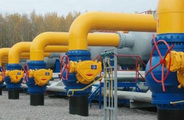 РФ готова до решения суда дать Украине скидку на газ в $100