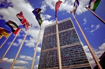 ООН: У заручниках в НЗФ на Донбасі перебувають 468 осіб