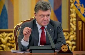 ЛЯПота за неделю: Прилипалы Порошенко, шабаш Таруты, спартанцы Тимошенко