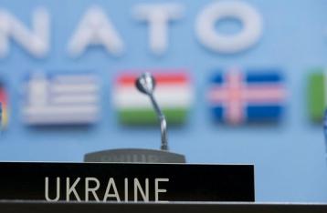 Законопроект об отмене внеблокового статуса Украины зарегистрирован в ВР