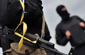Аваков: Из окружения под Иловайском вышли 100 силовиков
